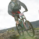 Photo of Ben SOUTHERN at Fort William