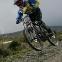 Photo of Jamie MAXWELL at Fort William