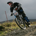 Photo of Liam O'RYAN at Fort William