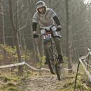 Photo of Steffen KERR at Innerleithen