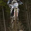 Photo of Matt LUSBY at Innerleithen