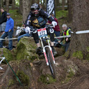 Photo of Scott LAUGHLAND at Dunkeld