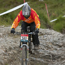 Photo of Denis O'SHEA at Fort William