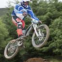 Photo of Gareth MCKEE at Fort William