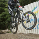 Photo of Craig FORREST at Fort William
