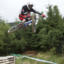 Photo of Greg O'KEEFFE (elt) at Fort William