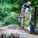 Photo of Jonathan DURN at Tavi Woodlands