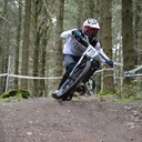Photo of Josh HOWELL at Forest of Dean
