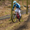 Photo of Harry LAWLEY at Stile Cop