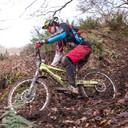 Photo of James BROWN (sen2) at Newnham Park