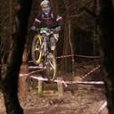 Photo of Julian JACOBS at Tavi Woodlands