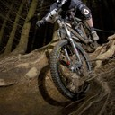 Photo of Matthew WRIGHT (mas3) at BikePark Wales