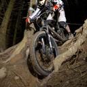 Photo of Tim WOOD at BikePark Wales