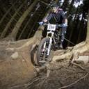 Photo of Glen PEPPETT at Bike Park Wales