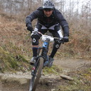 Photo of Daniel SMITH (sen) at BikePark Wales