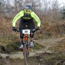 Photo of Brock SANDEMAN at BikePark Wales