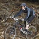 Photo of Richard LONG at BikePark Wales