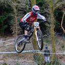 Photo of Jim DAVAGE at Forest of Dean