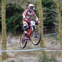 Photo of Harry LAWLEY at Forest of Dean