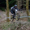 Photo of Mark PRATLEY at Forest of Dean