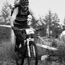 Photo of David MARTIN (sen) at Gisburn Forest