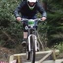 Photo of Matt LUSCOMBE at Tavi Woodlands