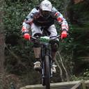 Photo of Chris GREEN (vet) at Tavi Woodlands