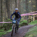 Photo of Anthony BURRELL (fun) at Whinlatter