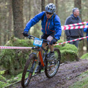 Photo of Jason JOHNSON at Whinlatter