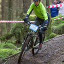 Photo of Jennie ROBERTS at Whinlatter