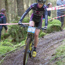 Photo of Thomas MEIN at Whinlatter
