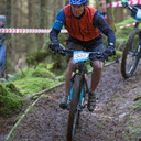 Photo of Andy TURNER at Whinlatter