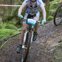 Photo of Zack HARROP at Whinlatter