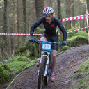 Photo of Ryan MIDDLEMISS at Whinlatter
