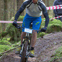 Photo of Martin ROBSON at Whinlatter