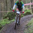 Photo of Sam LEE at Whinlatter