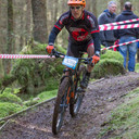 Photo of Jon BUCKLEY at Whinlatter
