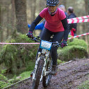 Photo of Joanne POOLEY at Whinlatter