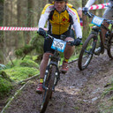 Photo of Stephen SMITH (fun) at Whinlatter
