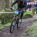 Photo of Tristan VAN DEN BOSCH at Whinlatter