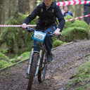 Photo of Alex ELWOOD at Whinlatter