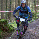 Photo of Richard BUCKNELL at Whinlatter