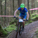 Photo of Ross TITHERINGTON at Whinlatter