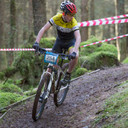 Photo of Matti EGGLESTONE at Whinlatter