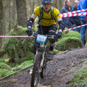 Photo of Steven OLDFIELD at Whinlatter