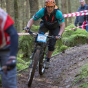 Photo of Matthew BENNETT at Whinlatter