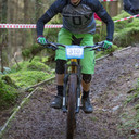 Photo of Darren FRANCIS (mas) at Whinlatter