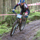 Photo of Cameron ORR at Whinlatter