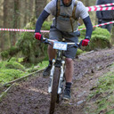 Photo of Filipe ROBSON at Whinlatter