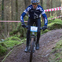Photo of Ewan JONES (1) at Whinlatter
